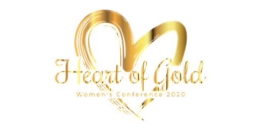 Heart of Gold Women's Conference 2020