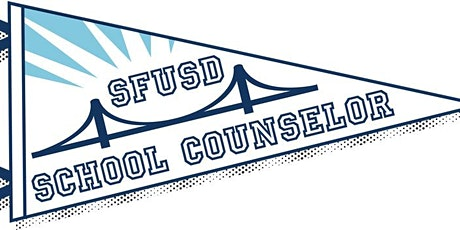 Prospective School Counseling Intern Info/Interview Session tickets