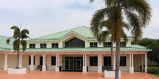 Social Security & Income Planning Workshop in Port St. Lucie, FL