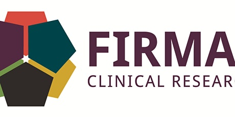 Patient Advocacy Educational Breakfast hosted by Firma Clinical  tickets
