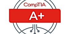 Repaso Certificación CompTIA A+ 220-1002