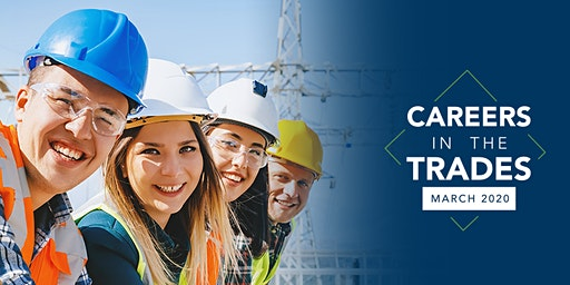 Careers in the Trades - York Region