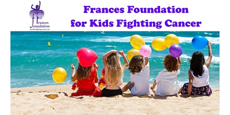 Frances Foundation iPlay America FunFest 2020 tickets
