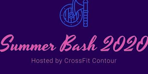 Summer Bash 2020