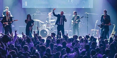 Live Music - Clique Band - One Pelham East tickets