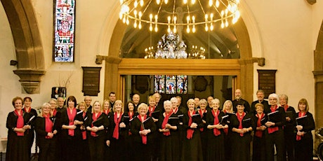 The Guild Singers tickets