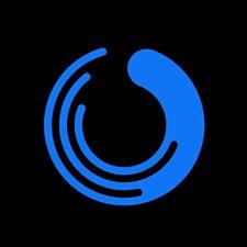 LUMIT Hub - Ecosistema blockchain México y LATAM logo