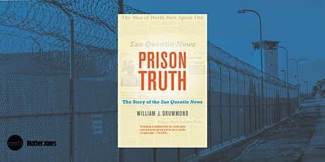Prison Truth: The Story of the San Quentin News tickets