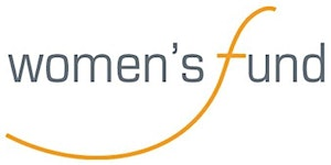 15th Annual Women's Fund Luncheon- 2020