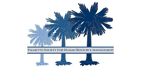 Feb. PSHRM - Background Screening: Things We Thought We Would Never Do! tickets