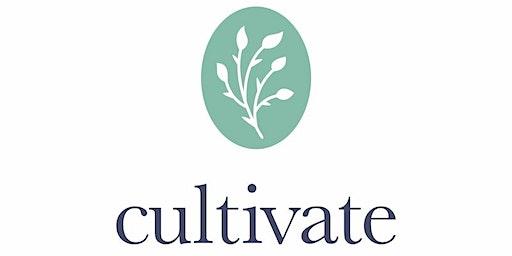 Cultivate™   Gainesville, GA