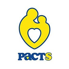 Parents and Carers Together Stockport (PACTS) Events | Eventbrite