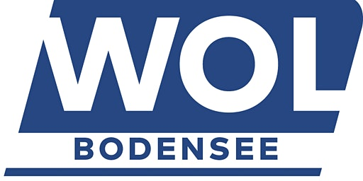 WOL Bodensee MeetUp