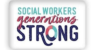 Social Work Symposium