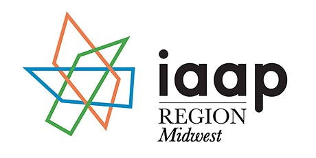 IAAP Midwest Region Event 2020 ~ Kansas City, MO tickets