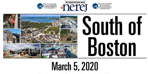 SSCC South of Boston 2020