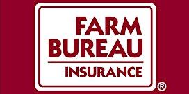 Farm Bureau Mortgage Broker Appreciation