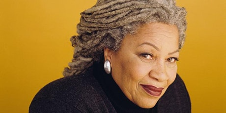 A Celebration of Toni Morrison tickets