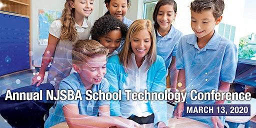 NJSBA School Technology Conference