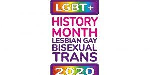 LGBT History Month Service