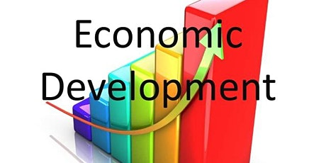 Chardon Area Chamber Luncheon: The State of Geauga County Economic Development tickets