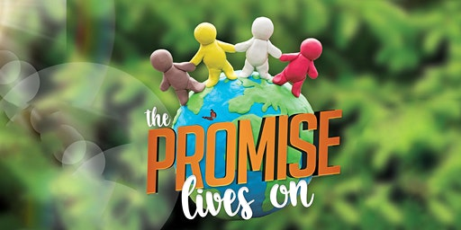 The Promise Lives On: Teachers and Leadership Enrichment Conference 2020