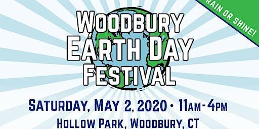 Woodbury Earth Day Festival