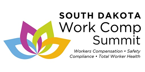 SD Work Comp Summit Vendors and Sponsors