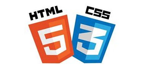 Intro to HTML/CSS tickets