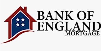 Condo Financing w/ bank of England