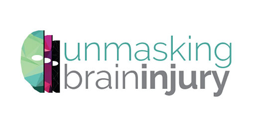 Unmasking Brain Injury workshop (Kitchener/Waterloo Location) Feb 2020