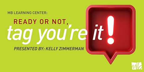 HR Technology – Ready or Not, Tag You're It!  Cincinnati tickets