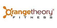 Orange Theory w/ Coach Heather
