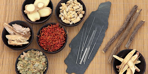 How to Integrate Chinese Medicine Into Your Everyday Life