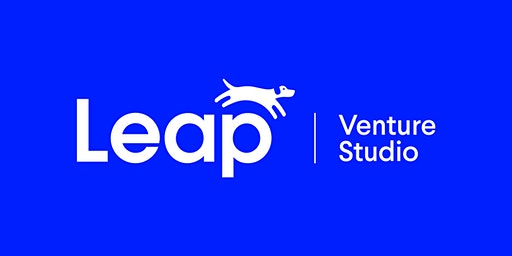 Leap Venture Studio: Cohort 3 Meet & Greet