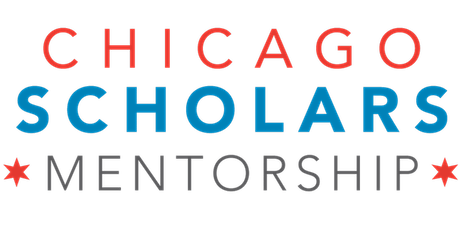 Chicago Scholars: 2020 New Mentor Open House tickets