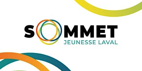Sommet jeunesse Laval 2020