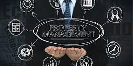 Understanding The Basics Of Property Management tickets