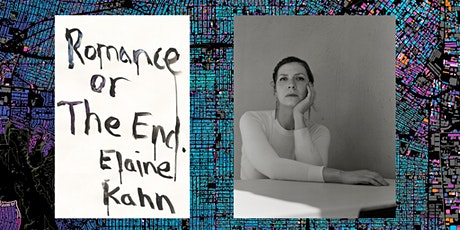 Elaine Kahn with Coco Gordon Moore & Bridget Talone tickets