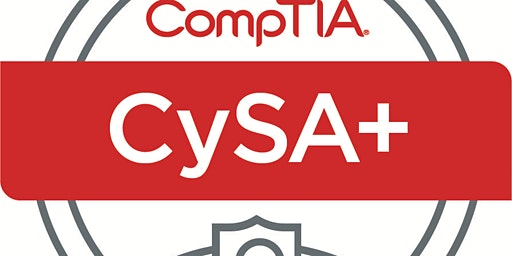 Pleasanton, CA | CompTIA Cybersecurity Analyst+ (CySA+) Certification Training, includes exam