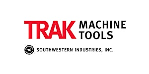 TRAK Machine Tools June 2020 Open House at the...