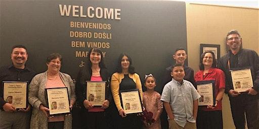18th Annual Cesar E. Chavez Community Awards