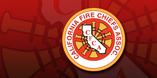 Cal-Chiefs Operations Sections Workshop