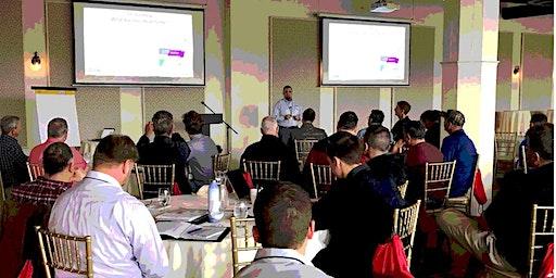 HVAC Pro Blog: Residential System Design Seminar