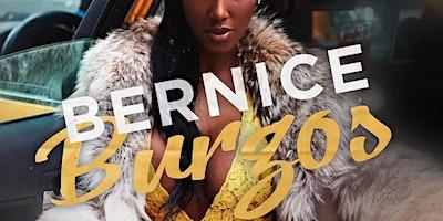Bernice burgos LITTLE BLACK DRESS PARTY @ AMADEUS