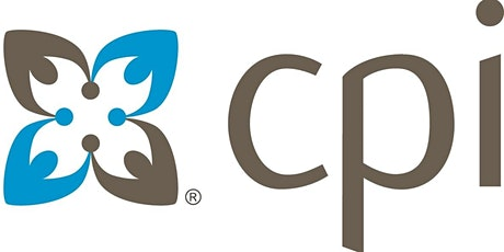 Crisis Prevention Intervention (CPI) Training INITIAL 2-DAY OCT 6 & OCT 9 tickets