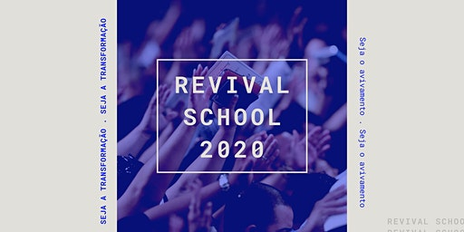 Revival School 2020
