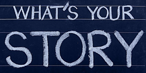 Storytelling Marketing: The Authentic Way to Attract Customers