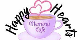 Happy Hearts Memory Cafe will Celebrate Our US Presidents!