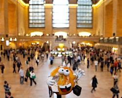 Grand+Central+Terminal+Tour
